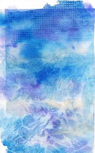 watercolor-textures-41