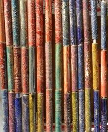 metal-etch-tubes-8