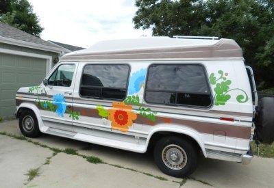 van-painted-2