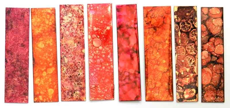 color-metal-plate-4