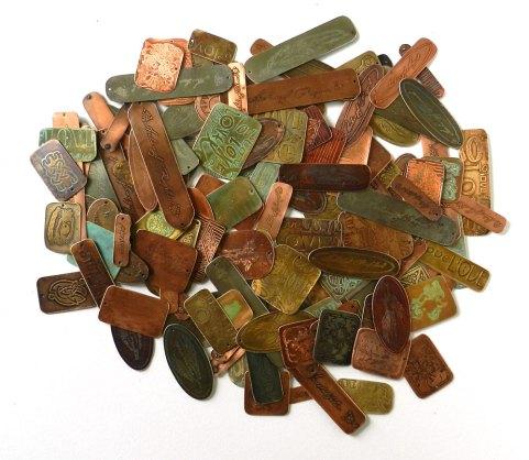 patina-pendants