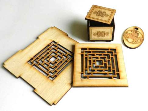 laser-boxes