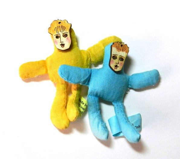 dolls-wood-face-2