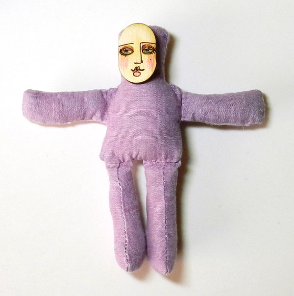 dolls-wood-face-5