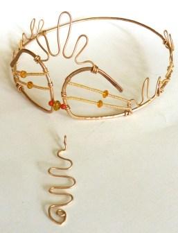 crown-bronze-loops-base