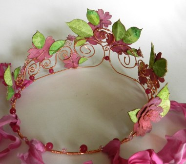 crown-pinkfowers-back