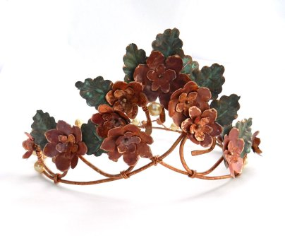summer-crown-front