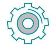 Assistenza tecnica meccanica polycomm