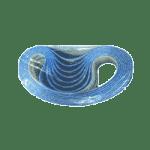 Ricambi mini air