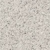 Bethel White | Polycor | Natural Stone | North America ...