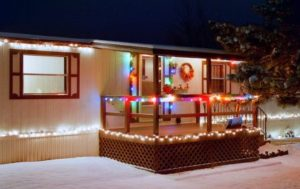 house lightings