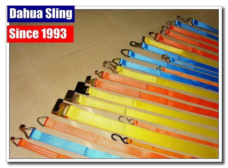 vinyl s hook soft loop ladder rack ratchet straps ladder rack tie downs 3300 lbs