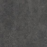 Black Limestone, dark stone effect luxury vinyl flooring ...