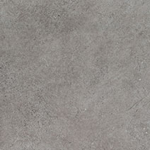 Cool Grey Concrete  Expona Design Stone and Effect PUR