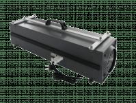 PolygenCare, Plazmowy Oczyszczacz Powietrza, AernoviR Basic Mobile