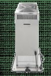 PolygenCare, Plazmowy Oczyszczacz Powietrza, AernoviR Premium
