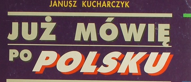 Polish revision from the past