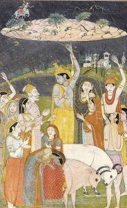 367px-Krishna_Holding_Mount_Govardhan_-_Crop
