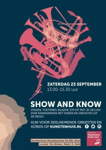 Show&know_poster