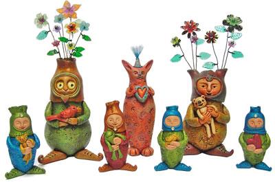 baldwin_gnomes_bulbs_400