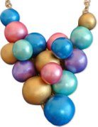 Brandons polymer balloons