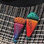 cohen's pins