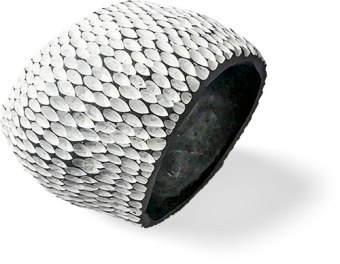 locatelli_carved_bangle