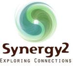 synergy_logo_sm