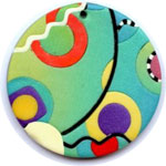 Turha Luulo's shapes and blends