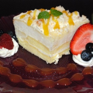 lilikoichiffon-foodspotting390