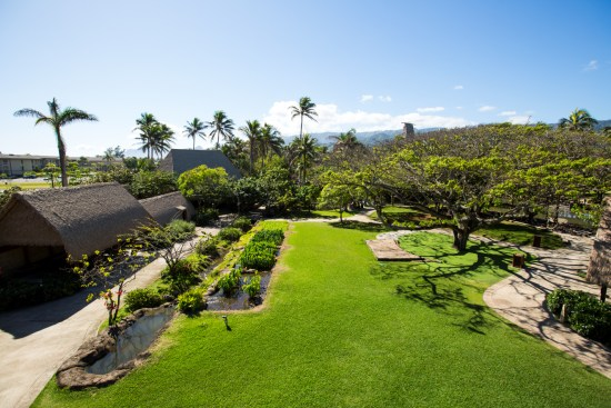 Hawaii_Village_picred