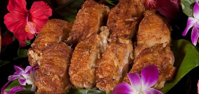 Mac_Chicken_pic_websiz