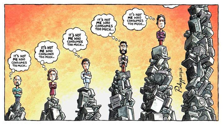 24 Neoliberalism Ideas The Iron Lady Culture Jamming David Harvey