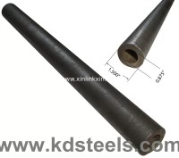 4130 steel tube/4130 round bar/4130 steel pipe/astm a 519 ...