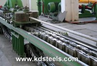 4130 mechanical pip/4130 tubing/4130 steel pipe/astm a 519 ...