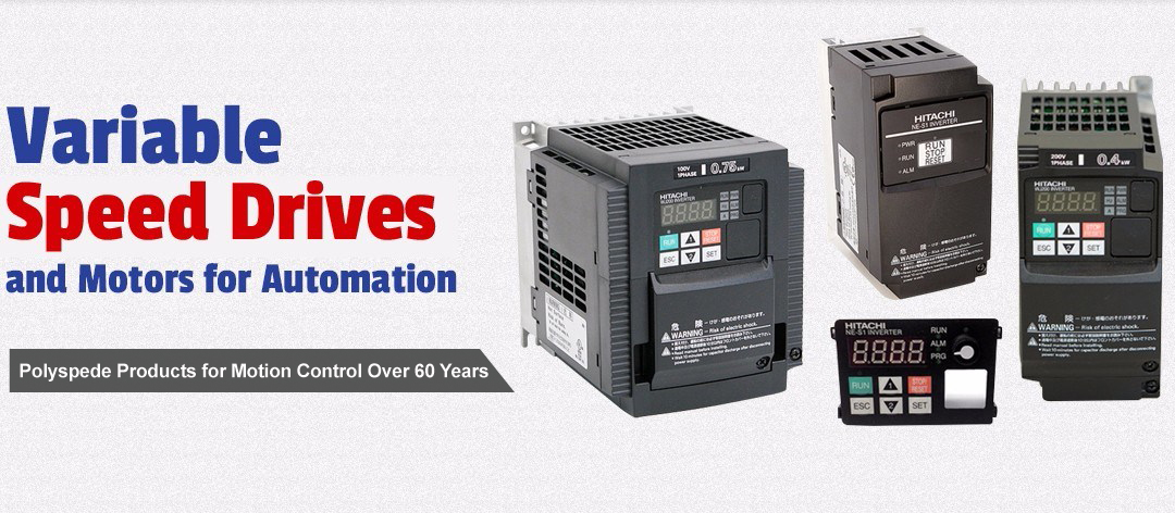 marathon electric ac motor wiring diagram vdo ammeter shunt polyspede electronics corporation variable speed drives and inverters for automation