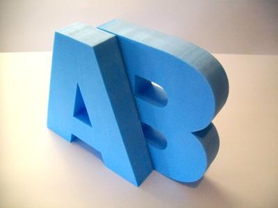 3d-wedding-letters
