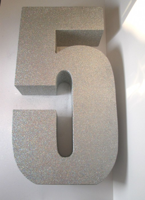 giant-silver-glitter-number