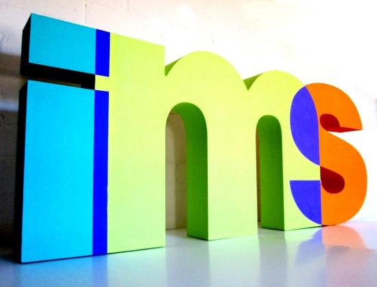big-freestanding-logo-1300x520x100