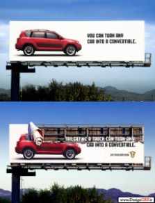 Creative Billboard Designs_Designgrf.ir (23)