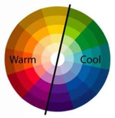 warm-cool-colors