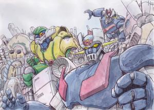 Art by https://www.deviantart.com/norimatsukeiichi