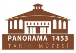 Panorama1453
