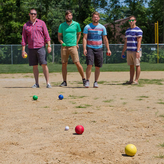How-to-Bocce-Ball-Guys-POLYWOOD-Blog