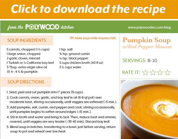 Download-Pumpkin-Soup-Recipe-POLYWOOD-Blog