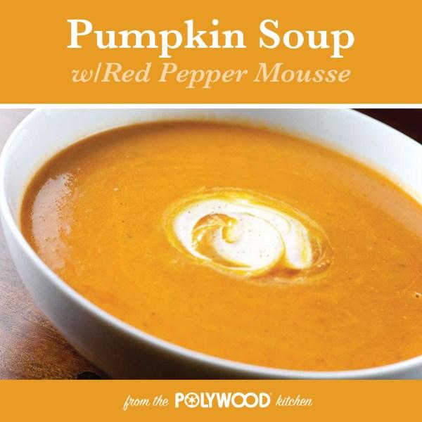 Pumpkin-Soup-Recipe-POLYWOOD-Blog-Cutting-Shallots