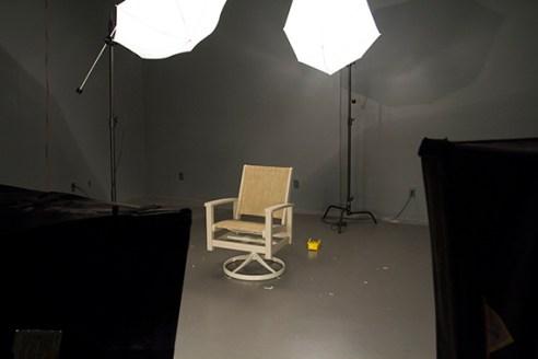 Behind-the-scenes-studio4