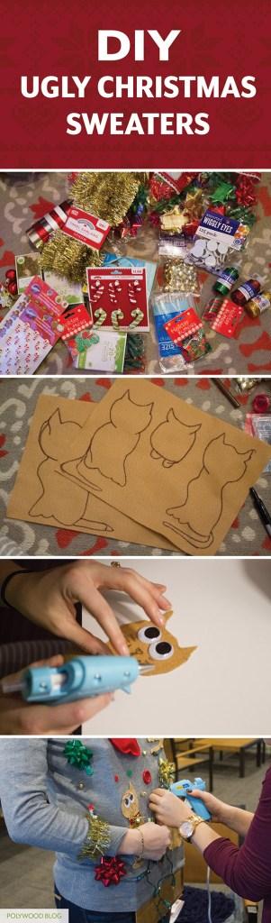 DIY-Ugly-Christmas-Sweater-POLYWOOD-Pinterest
