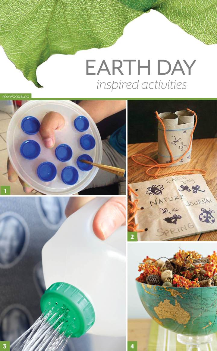 Earth-Day-Inspired-Activites-POLYWOOD