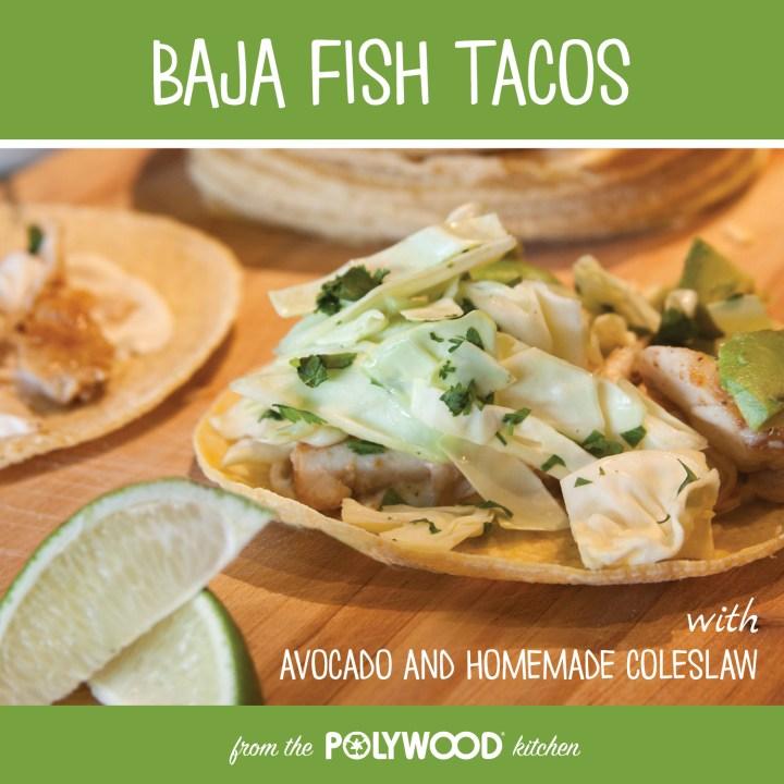 baha-fish-tacos-polywood-blog